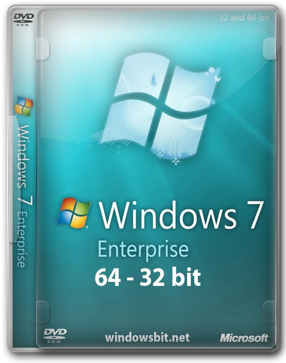 скачать windows 7 x32 игровая
