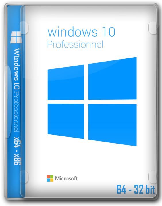 windows 10 x32 скачать торрентом