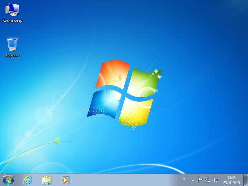 Windows 7 ultimate sp1 original 25. 12. 2015 -a. L. E. X. (x86/x64.