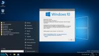 windowsbit.net